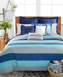 navy and white striped bedding sets fun ideas navy and white