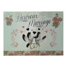 texte voeux mariage maxi carte heureux mariage cadeau maestro
