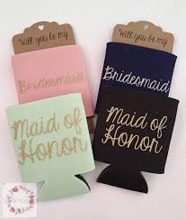 wedding wishes from bridesmaid get 20 bridesmaid present inspiration ideas on without