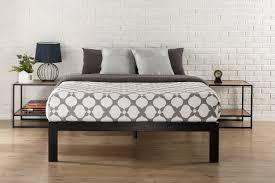 bed frames wallpaper hi def heavy duty bed rails metal platform