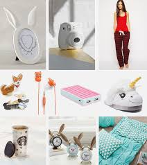 cool christmas gifts for tweens 10001 christmas gift ideas
