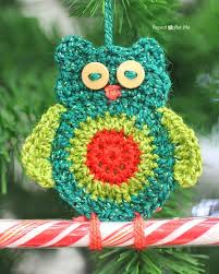 best 25 diy crochet ornaments ideas on crochet