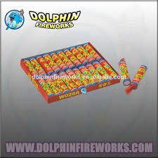 w026a robot firecrackers big crackers fireworks for