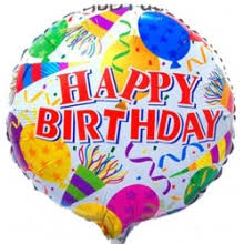 delivery of balloons send balloons to cebu in philippines delivery balloons to cebu in