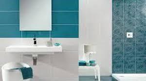 ideas for bathroom tiles on walls mesmerizing modern bathroom wall tile ideas pickndecor for