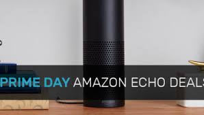 amazon black friday sales on sonos black friday u0026 cyber monday sonos play u0026 connect deals 2017