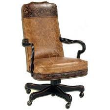 Rustic Office Desk Rustic Desk Chair Bethebridge Co
