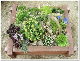 30 beautiful rock garden design ideas