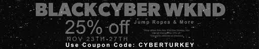 How Much Ya Bench Coupon Code 2017 Black Friday Cyber Monday Fitness Sales Guide As Many