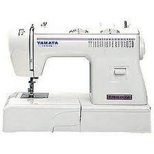 Used Upholstery Sewing Machines For Sale Yamata Sewing Machine Ebay