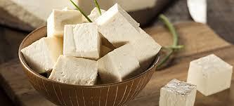 cuisiner le tofu ferme 5 ères de cuisiner le tofu facilement