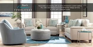 Living Room Furniture Orlando Living Room Furniture Orlando With 49 Beautif 12329 Asnierois Info