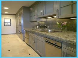 How To Measure Cabinets Furniture Remodeling Your Cabinets With Cabinet Knob Placement