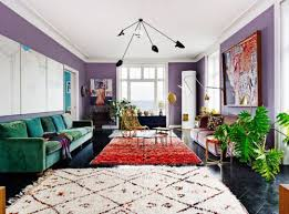home interior images 145 best home interior images on bedroom live and