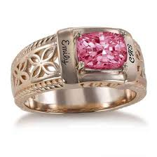 jewelry rings images High school class rings rings jewelry jpg