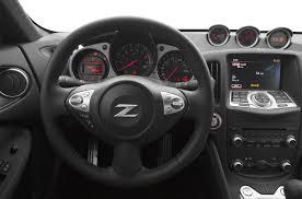 nissan 370z horsepower 2015 2017 nissan 370z deals prices incentives u0026 leases overview