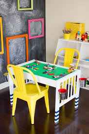 Diy Lego Table by The 25 Best Lego Table Ikea Ideas On Pinterest Ikea Kids