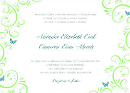 funeral invitation template free template template for prayer cards formal invitation templates