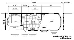 Park Model Homes Floor Plans Lyndon Floor Plan Rv Park Model Homes Texas U0026 Louisiana