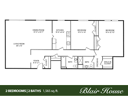One Story Two Bedroom House Plans Apartment Unit 2 At 122 King Street Danbury Ct 06811 Hotpads