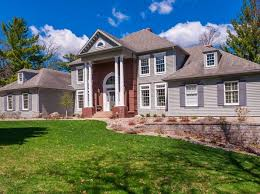 Home Designs Plus Rochester Mn Rochester Real Estate Rochester Mn Homes For Sale Zillow
