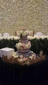 photo cake slice of grace desserts melbourne judy ulugia