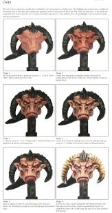 best 20 lizardmen warhammer ideas on pinterest warhammer paint