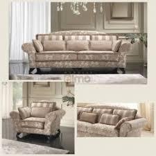 canapé confortable design canapés design canapé contemporain moderne et tendances meubles elmo