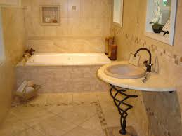 bathroom 2018 oom remodeling inexpensive for a tiny bathroom