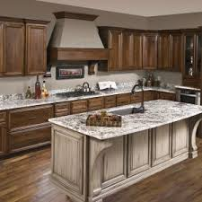 kitchen cabinets and islands kitchen photo gallery dakota kitchen bath sioux falls sd
