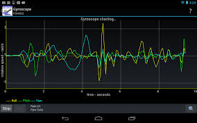 sensor kinetics android apps on google play