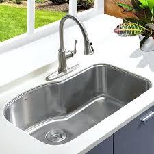 undermount kitchen sink stainless steel u2013 emergingchurchblogs info