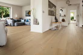 Wohnzimmer Ideen Eiche 533037 Haro Parkett Landhausdiele 4000 Eiche Puro Stone Sauvage