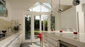 small kitchen extensions ideas dining room modern kitchen extension richmond dining room ideas