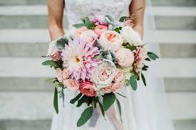 wedding flowers richmond va wedding flowers richmond va wedding corners
