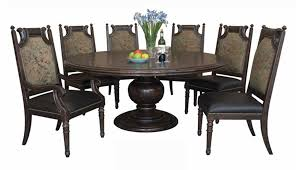 Dining Table And Six Chairs Dining Table And Six Chairs Glamorous Ideas Yoadvice