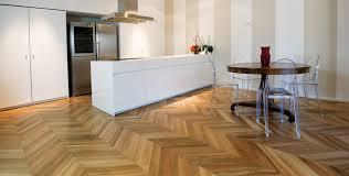 garbelotto wooden floors since 1950 garbelotto