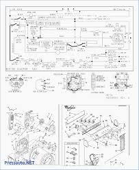 estate dryers wiring diagram estate wiring diagrams