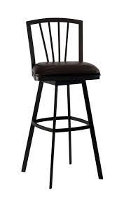 34 Inch Bar Stool Bar Stools Wood Bar Stools U0026 Bar Stools And Chairs California