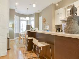 top location close to the dupont circle vrbo