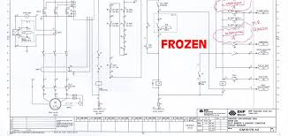 electrical drawing acronyms u2013 the wiring diagram u2013 readingrat net