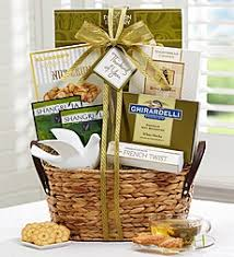 sympathy baskets peaceful reflection sympathy basket flowers plants and gifts