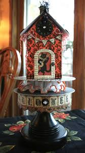 1012 best halloween art crafts ideas decor images on pinterest