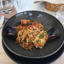 photo1 Picture of El Baboucha Restaurant Tunis TripAdvisor