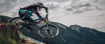 when was the first motocross race call him mr leogang yt blog world of yt yt usa