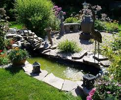 Small Backyard Landscape Ideas On A Budget Aweinspiring Small Backyard Landscaping Ideas On A Budget As Wells