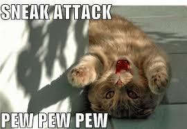 Pew Pew Pew Meme - pew pew pew forums myanimelist net