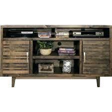 distressed corner tv cabinet distressed tv cabinet corner oak unit distressed black corner tv