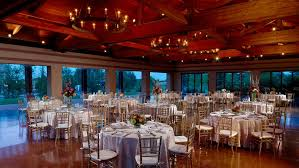 wedding venues in denver denver wedding venues omni interlocken hotel