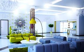 99 wonderful lime green living room image concept home decor